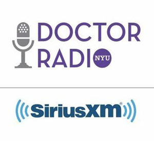 Doctor Radio