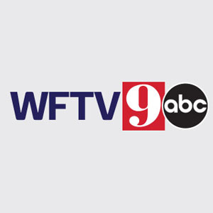 WFTV 9